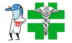 Farmacia Caroti Ghelli